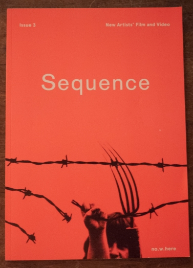 Sequence cover