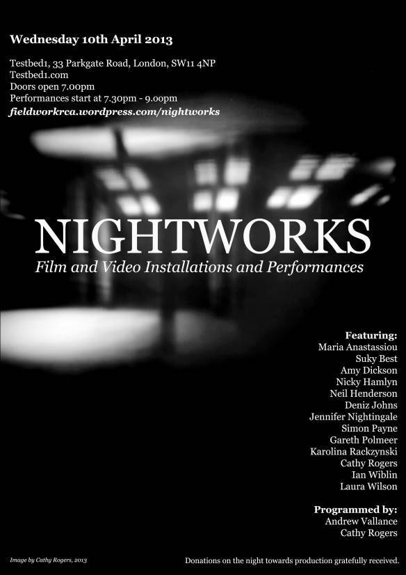 Nightworks-poster