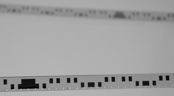 P1020323